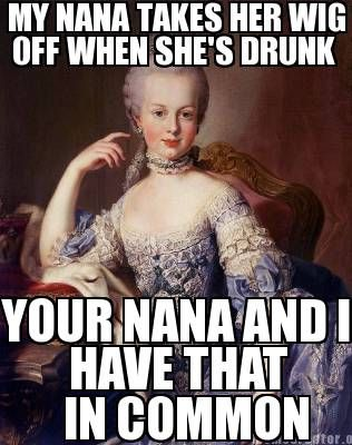 ec04bb6defccd2ea147d7938558f0fc6 history memes funny history 133 best humorous history images on pinterest funny history,History Funny Memes