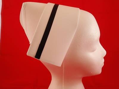 78 Best Images About Nursing Caps On Pinterest Lutheran
