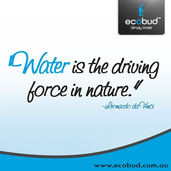 #AlkalineWater #alkalinewaterfilter #waterfilterbottle #waterfilterpitcher #fluorideremoval