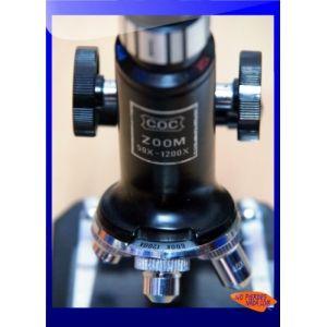 http://www.mano-segunda.com/318-783-thickbox/comprar-microscopio-50x-1200x-con-maletin-y-accesorios-de-segunda-mano.jpg
