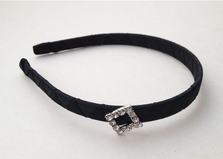 More products at www.facebook.com/mypinkypanky