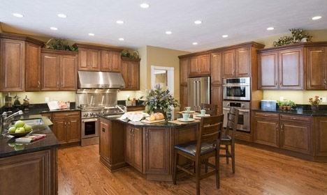 21 best nantucket ii home design images on pinterest for Heartland homes pittsburgh floor plans