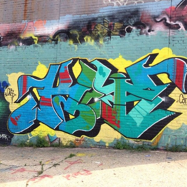 Best Graffiti StreetArt Images On Pinterest Graffiti - Clever free bird see graffiti spotted in chicago leads to a creative surprise
