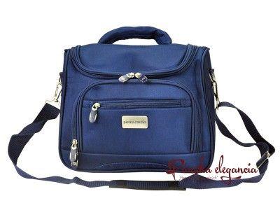 Taška na rameno Pierre Cardin #pierrecardin #shoulderbags #sportfashion #designer #fashion #style