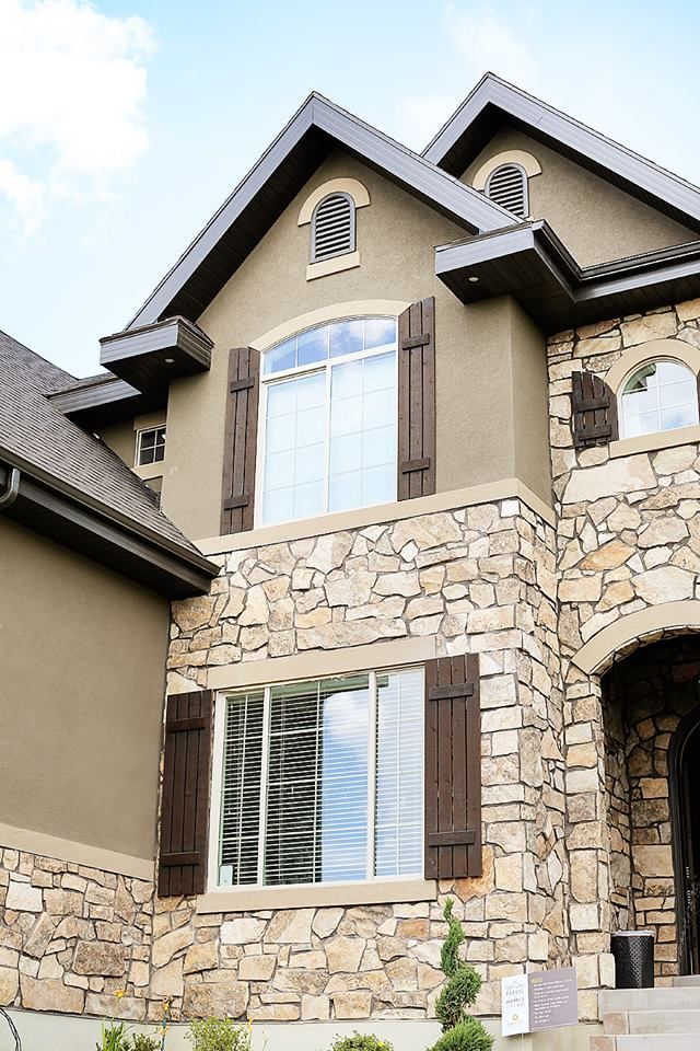 35 best Exterior work by Contractor Resource images on Pinterest ...