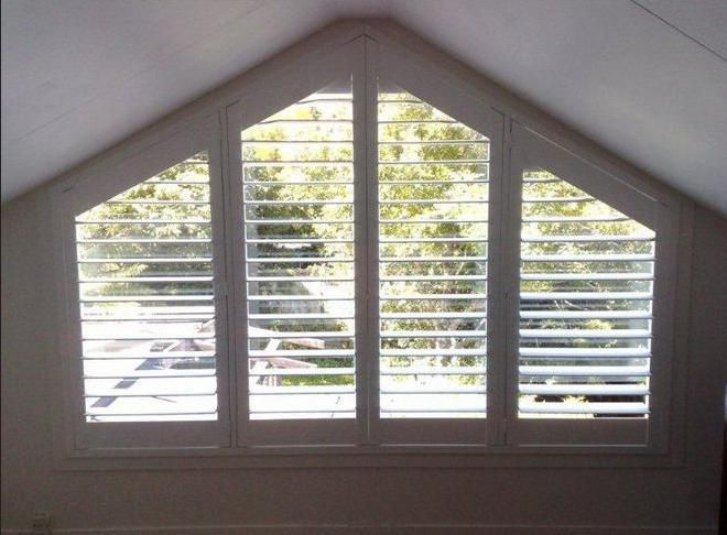 39 Best Images About Shutters On Pinterest Wood Trim