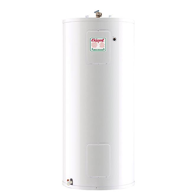 Chauffe-eau électrique | RONA