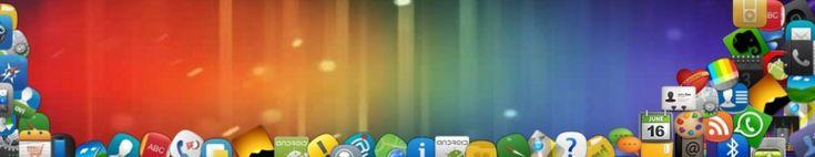 Toutes les manipulatiosn, astuces, tutoriels pour le Samsung Galaxy S3 sur mygsm.fr