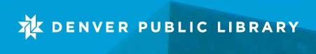 Skokie public library homework help