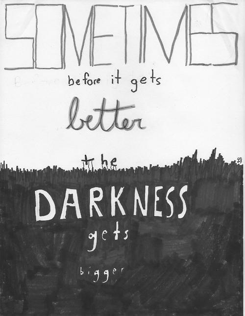 la mia canzone preferita....il mio testo preferito.....quanto mi siete mancati!!!!! Miss Missing You - Fall Out Boy