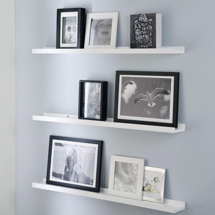 25 beste idee n over zwart witte kamers op pinterest zwart wit beddengoed zwart wit - Zwart meisjes kamer en witte ...