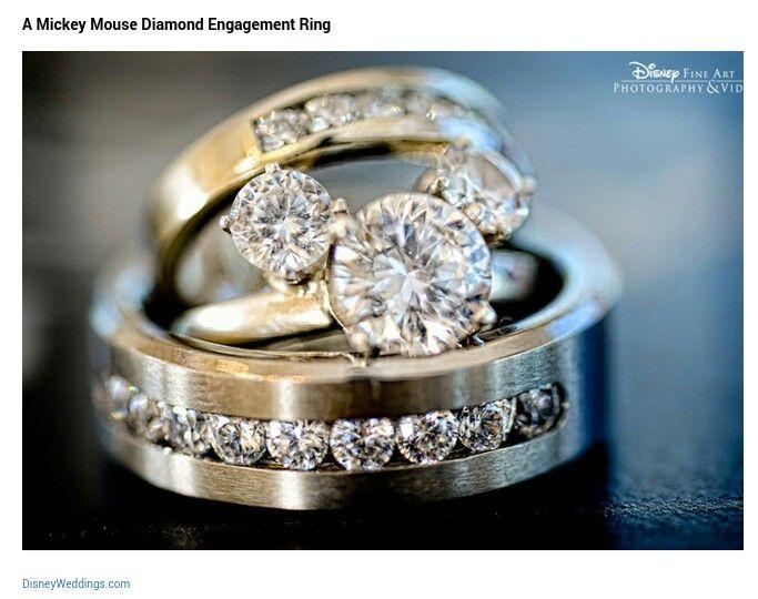 94 best **bling bling** images on Pinterest   Disney ...
