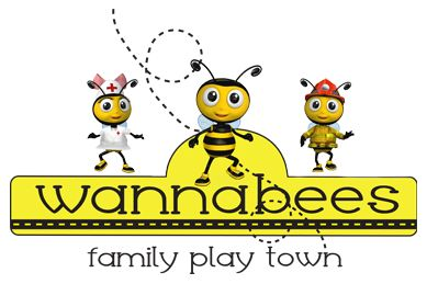 Wannabees Family Play Town, frenchs forest