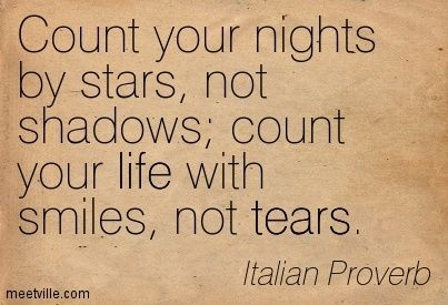 italian proverbs about love - Google Search
