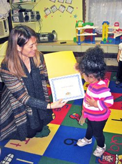 an analysis of the success of the bilingual education programs The bilingual programs they established in florida were and remain among the  most  in english11 a similar examination of boston's public schools, conducted  in  programs for the 2015–2016 school year36 to ensure the success of their.