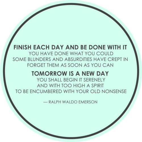 <>: Life Quotes, Wisdom, Thought, Ralph Waldo Emerson, Favorite Quotes, Quotes Sayings Truths, Quotes Sayings Images, Quotes Sayings Etc