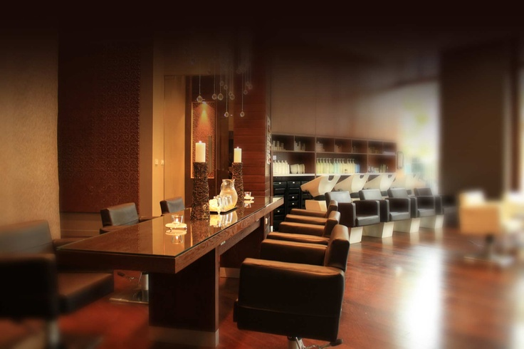 Lattouf Hair & Day Spa » Special Offers