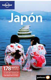 Japón. Guía de viaje