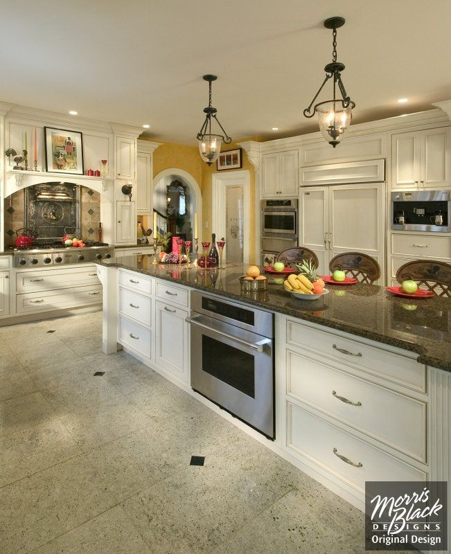 53 Best Islands With Cooktops Images On Pinterest Granite Countertops Kitchen Remodeling And