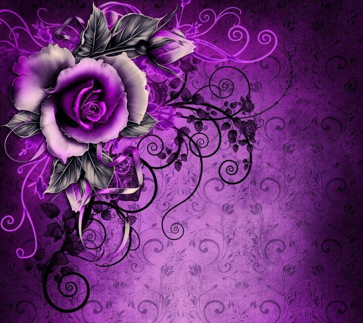 17 Best Ideas About Flower Phone Wallpaper On Pinterest