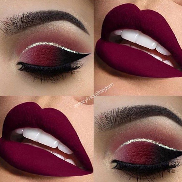 get your haircut 1280 best makeup images on lipstick 5860