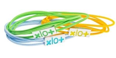 Tendenze estate 2013 - Mattoncini xlo+