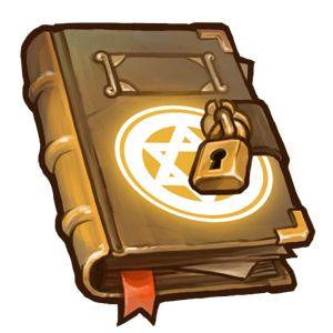 Emblem : Emblem imag...
