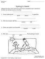 Third Grade Fractions Worksheets Word  Best Preparing For First Grade Images On Pinterest  Teaching  Multiply By 10 And 100 Worksheet Pdf with X And Y Intercepts Worksheet  Best Preparing For First Grade Images On Pinterest  Teaching Ideas  Back To School And First Grade Math Worksheets Dictionary Skills Worksheets 4th Grade Word