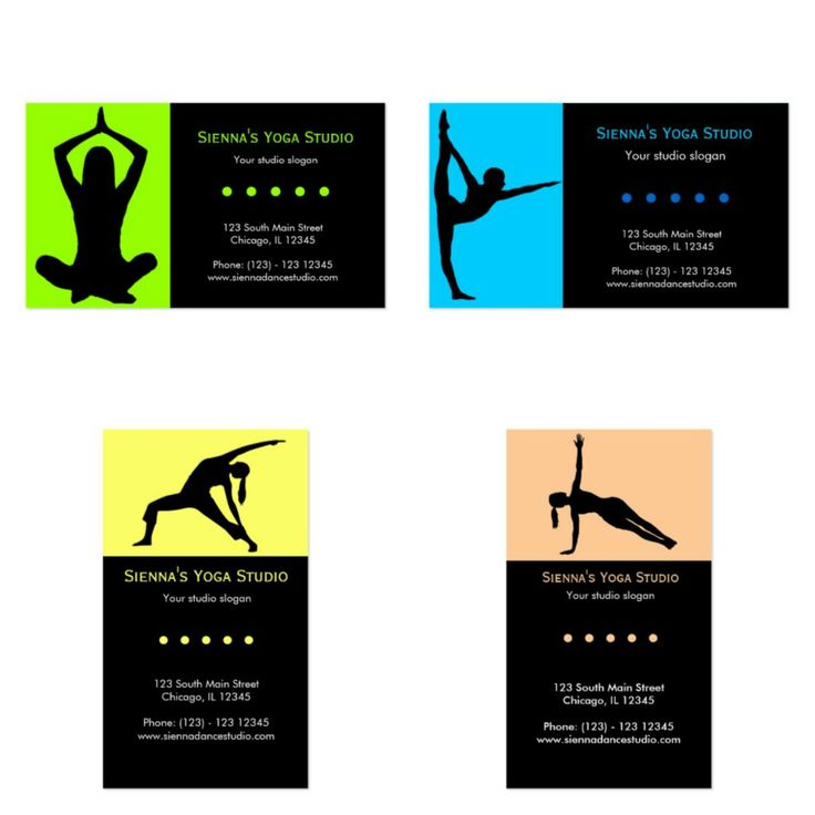 #yoga Only available as #businesscards www.zazzle.com/graphicdesign/yoga