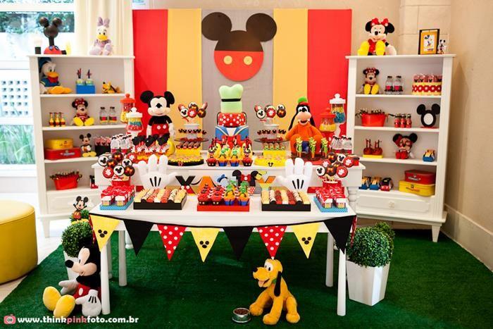 candy bar mickey mouse - Buscar con Google