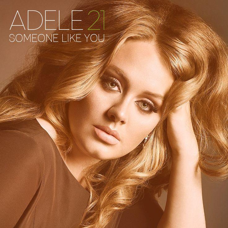 25 Adele: Best 25+ Adele 25 Album Ideas On Pinterest