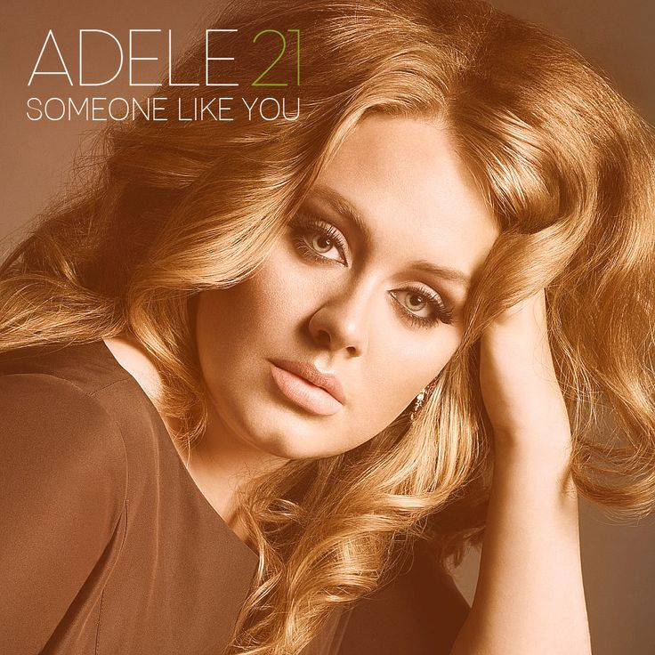 Adele's '25' Album Release Date Fast Approaching, Bans Her Songs From Online Streaming - http://www.morningnewsusa.com/adele-25-album-release-2344951.html