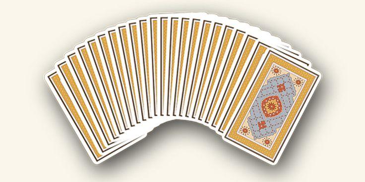 Jak si sám vyložit karty? Výklad karet online zdarma!