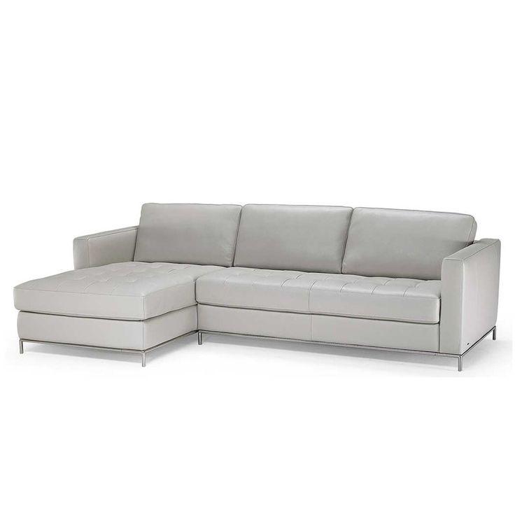 Furniture Find: 32 Best Natuzzi Edition Furniture Images On Pinterest