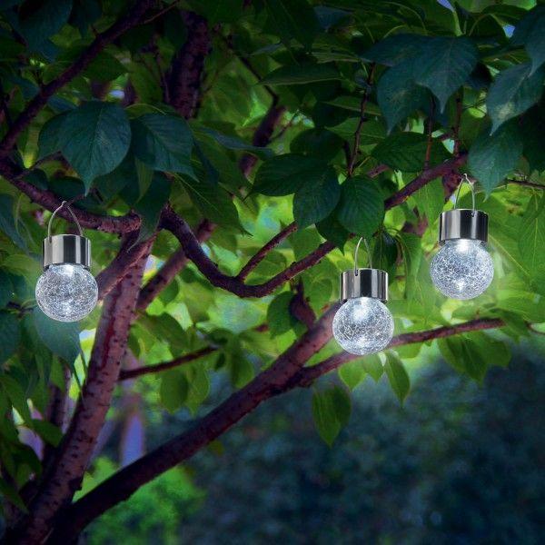 The 25+ best ideas about Solarleuchten Garten on Pinterest - solarleuchten garten antik