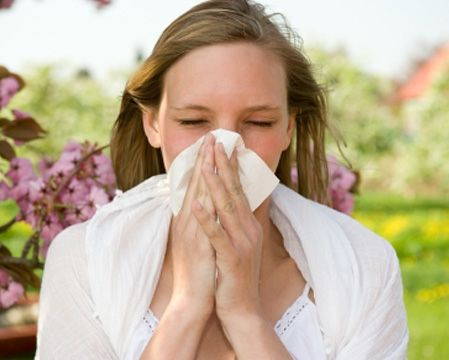 This year, when allergies strike, instead of running to the pharmacy to pop a pill, why not try some natural remedies, like these!: Home Remedies, Allergies Relief, Herbal Remedies, Stay Fit, Nature Remedies, Immune System, Health Care, Allergies Remedies, Healthy Living