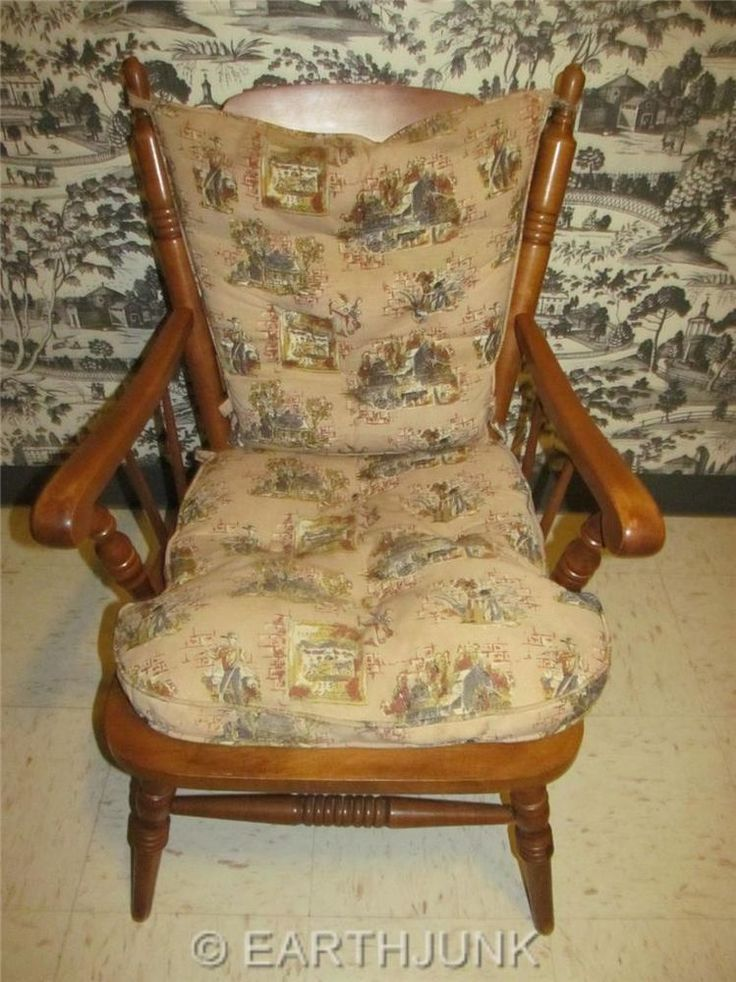 1000 Images About Tell City Maple On Pinterest Antiques