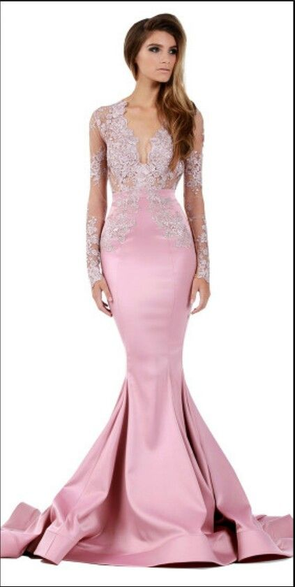 28 best Dresses images on Pinterest | Classy dress, Prom dresses and ...