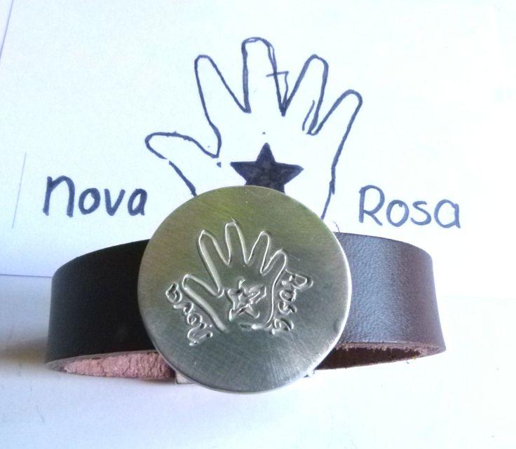 Munota Art by Kids, joyas de plata personalizadas Tienda on-line www.munota.com #munota #pulsera #joya_hombre #brazalet #jewel #personalised #kids #joyeria #dibujos #arte #diseño