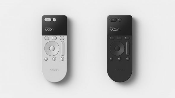 UCON Smart Remote by UCON
