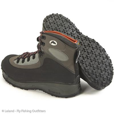 36 best wading boots 2014 images on pinterest boots for Fly fishing shoes