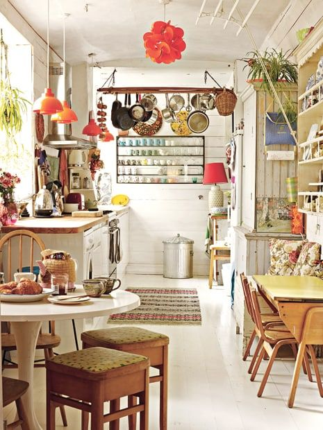 the 25 best hippie kitchen ideas on pinterest gypsy