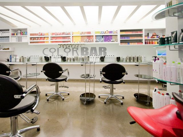 64 best women hair salon and beauty product images on for Salon emarketing