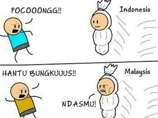Haaaahahahahahahahaha