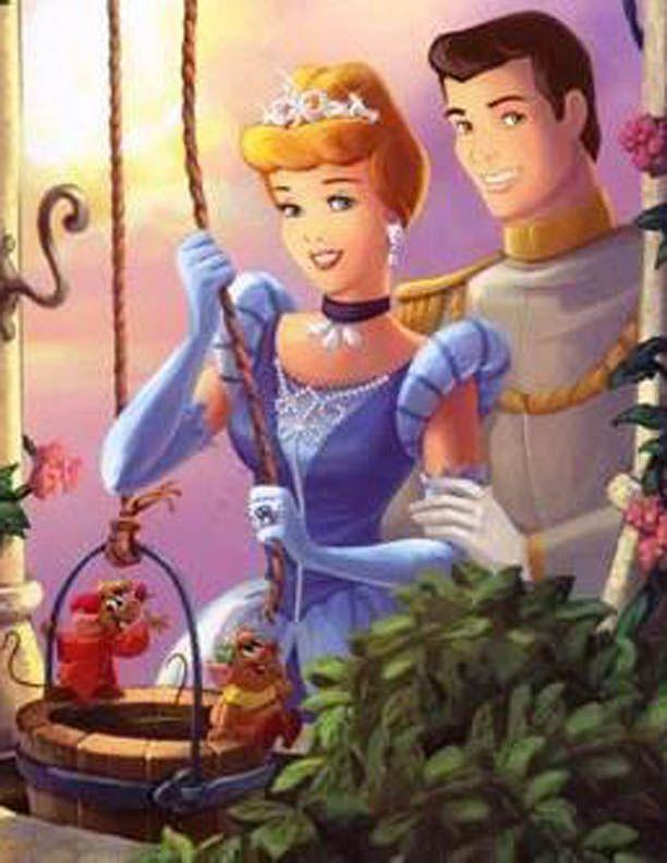 Mejores 145 imágenes de Cinderella en Pinterest | Cenicienta ...