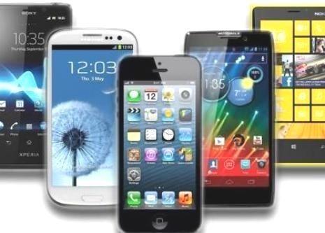 #teknolojimeraklisianneye #akillitelefon #hediye #annelergunu #alisveris