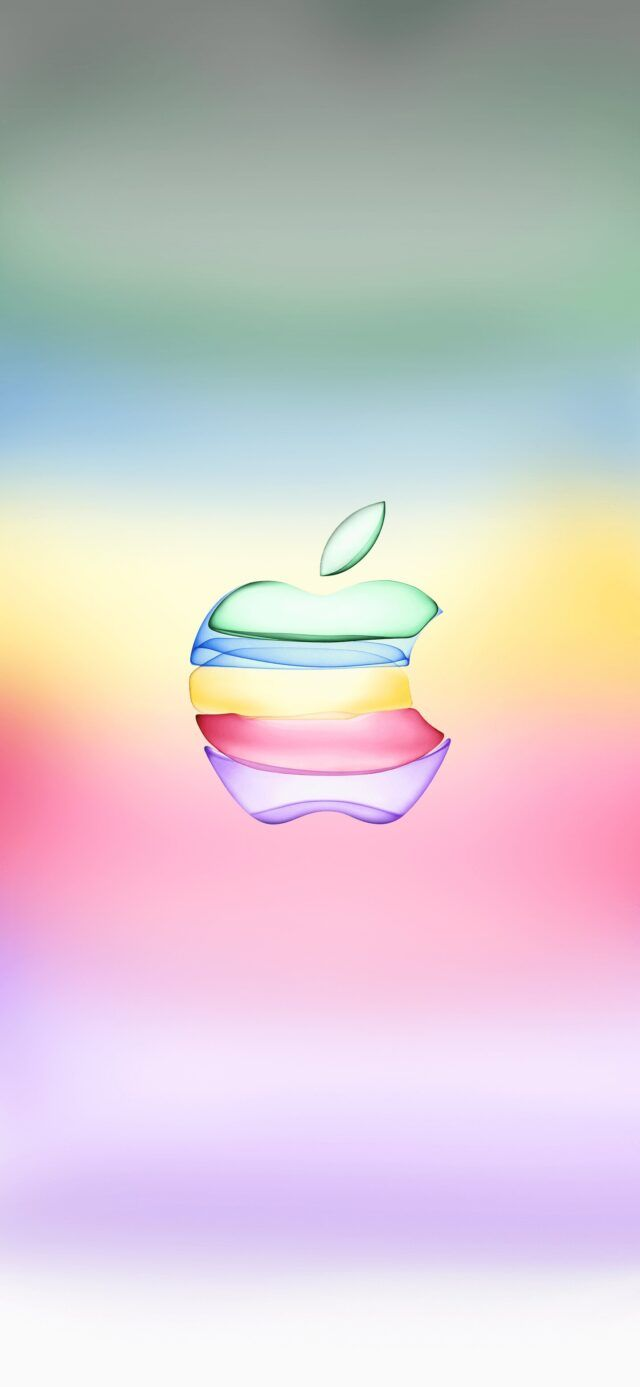 Pin By Linda Calaway Morgan On Wallpapers With Images Apple