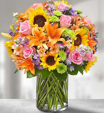1000 images about Sunflowers on Pinterest Local florist