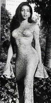 afrocentric-naked-women-history-of-the-black-panther-party