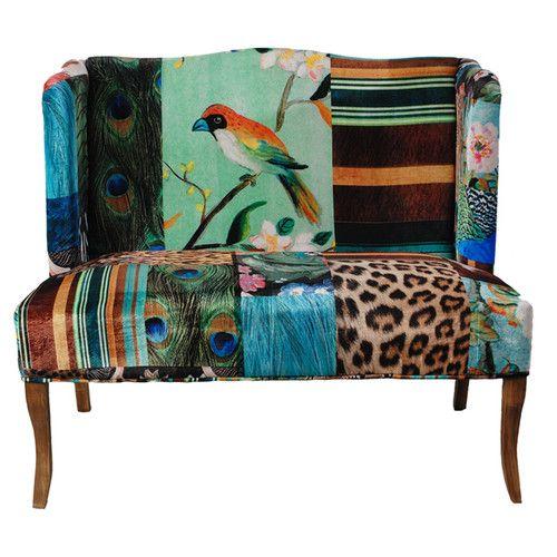 awesome Bohemian chair